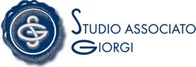 Studio Associato Giorgi - consulenza fiscale, societaria, contrattuale, del lavoro e dei servizi amministrativi e tributari.